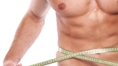 comandă chipotle pierdere în greutate