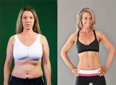 obiective sănătoase săptămânale de pierdere în greutate pierdeți grăsimea superioară a spatelui într-o săptămână