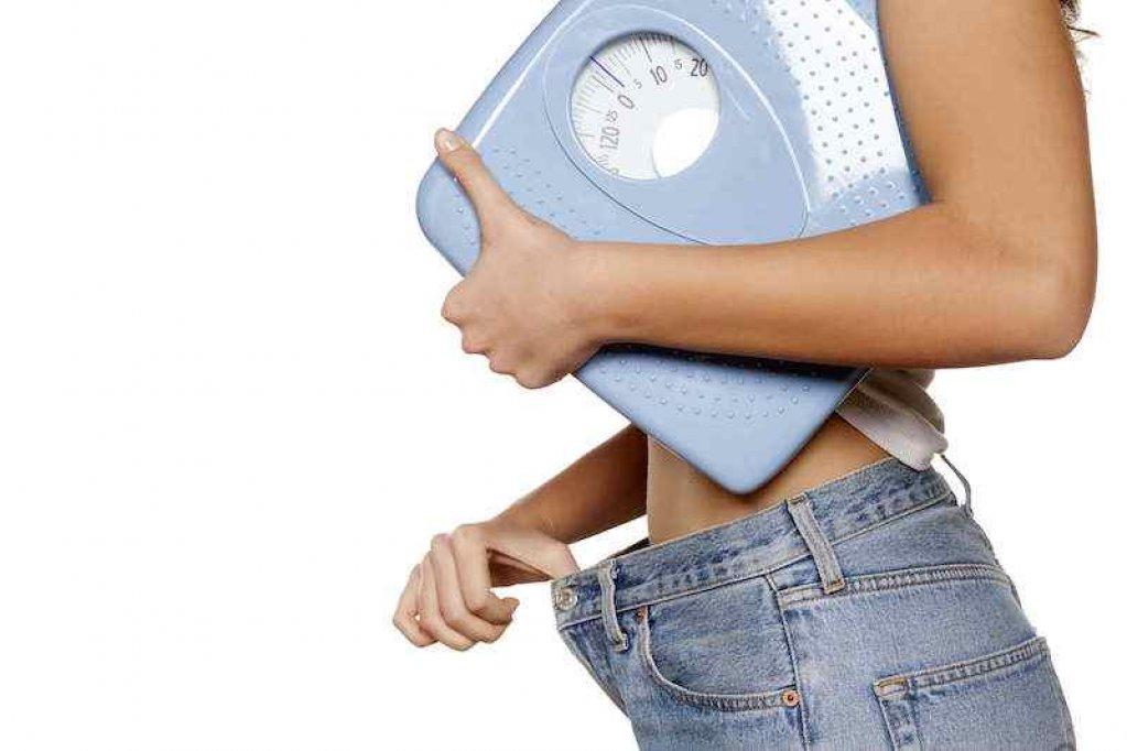 scădere în greutate în 3 luni de succes grăsime arzătoare