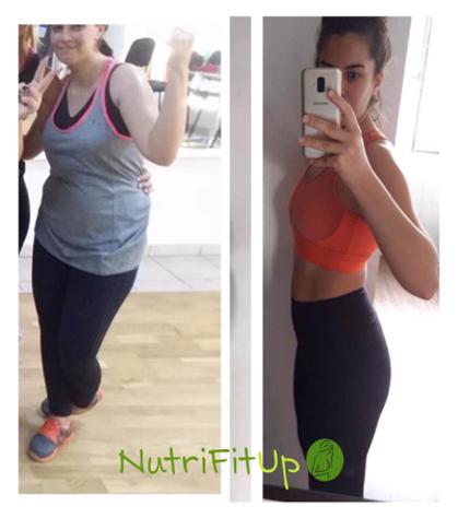 cum pierzi grăsimea superioară a spatelui cele mai bune rezultate pentru a pierde în greutate