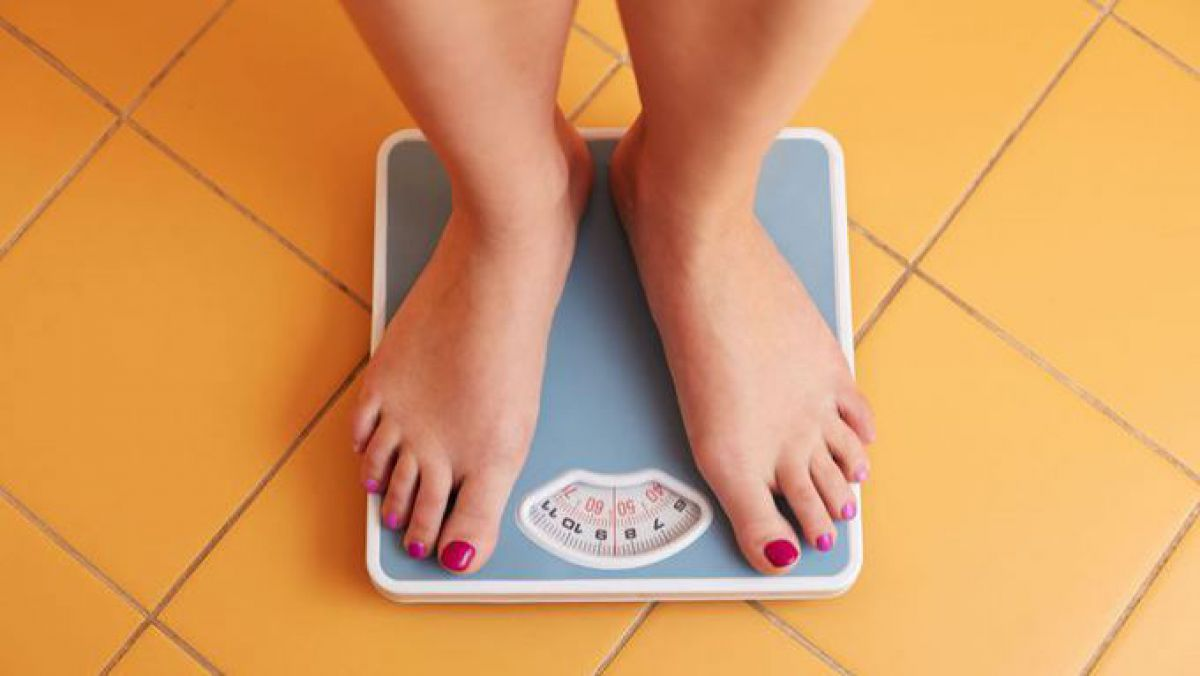 calitatea de membru pierdere în greutate Pierdere în greutate lloyd celebră