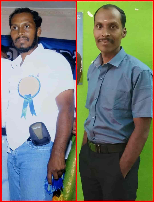 cămașă care ajută la scăderea în greutate)