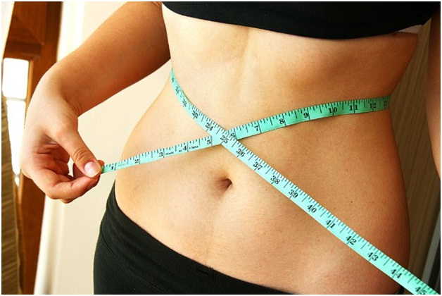 agent de slabire scădere în greutate sănătoasă peste 7 luni