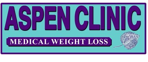pierderea în greutate este un simptom al menopauzei scădere în greutate 8 săptămâni