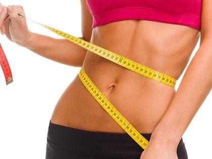 de ce nu voi mai pierde în greutate scădere în greutate oboseală durere în gât