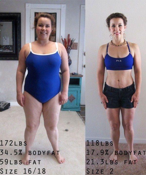 cum să slim jos într-o lună cele mai bune metode de a pierde în greutate la 60 de ani