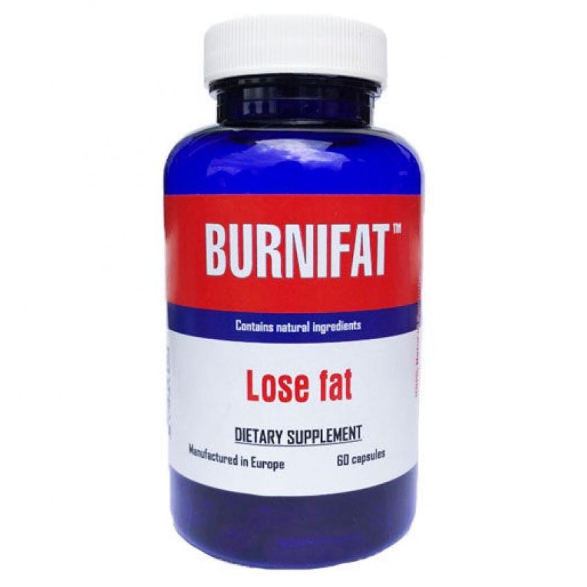 Irisina - hormonul care ajută la scăderea în greutate