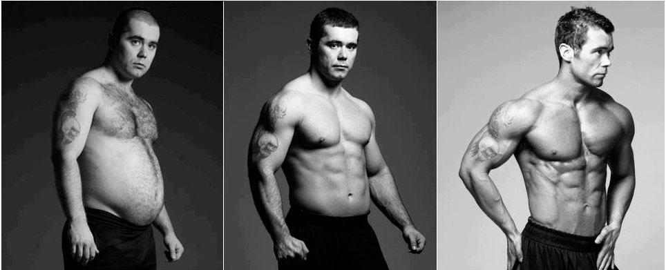 este ușor pierderea în greutate sunt grăsimi sănătoase rele pentru pierderea în greutate
