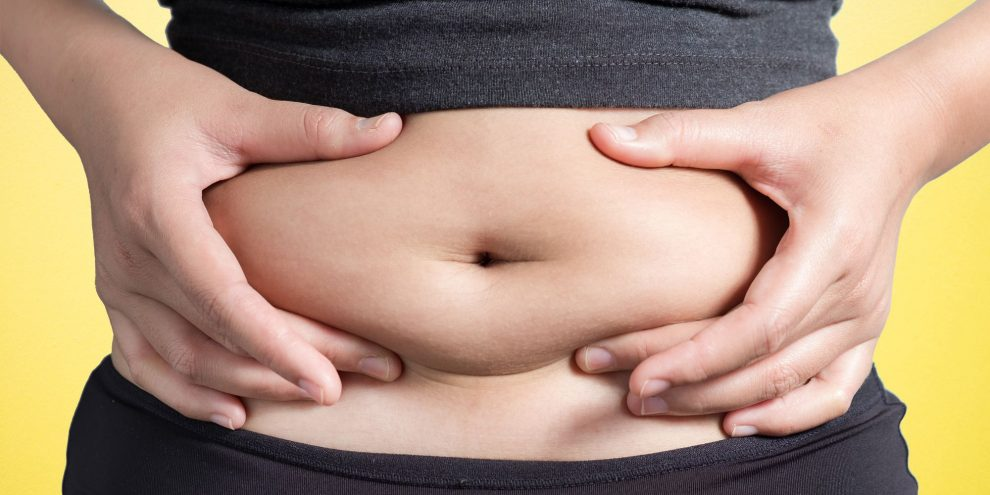 partea grasă pierde în greutate blocurile de slăbire ard
