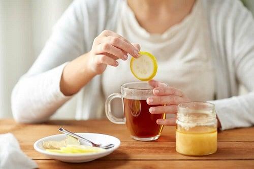 cele mai bune băuturi eficiente de slăbit pierde grasimea corporala 6 saptamani