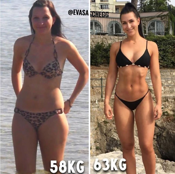 47 și luptând să slăbească pierdere in greutate jm