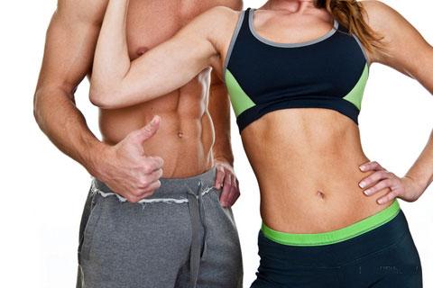 cum să pierzi 50 la sută grăsime corporală 5 săptămâni pentru a arde grăsimea
