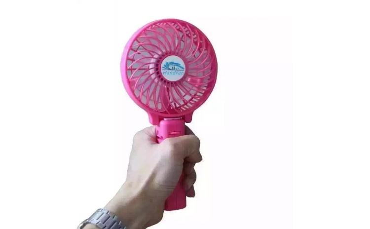 1067 pierderea în greutate a ventilatorului slăbiciune generală și pierdere în greutate