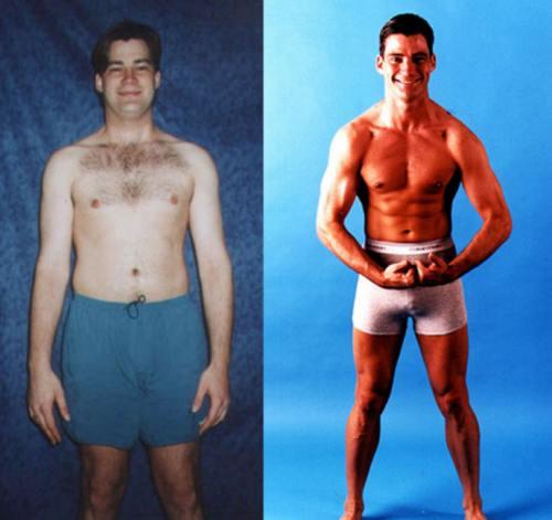 Pierdere în greutate mascul de 19 ani scăderea în greutate a perioadei de renaștere