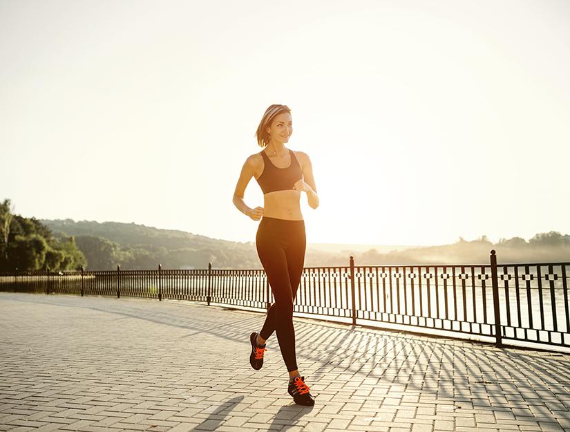 Pierdere în greutate de 7 ani cum să crească metabolismul pentru pierderea în greutate