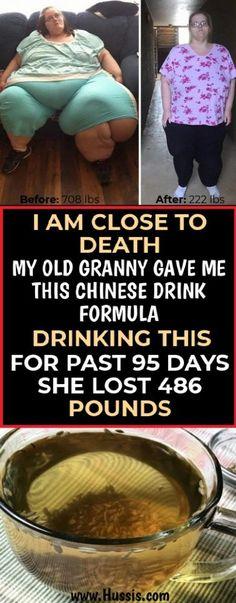 pierderea în greutate vie
