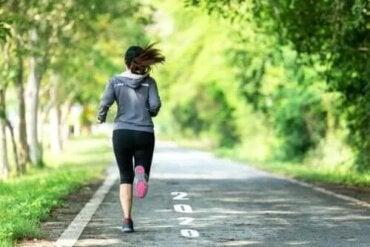greutate sănătoasă de pierdut în 10 săptămâni Pierderea în greutate se mișcă acasă