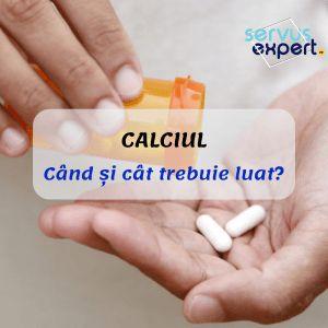Ibuprofen - Complicaţiile