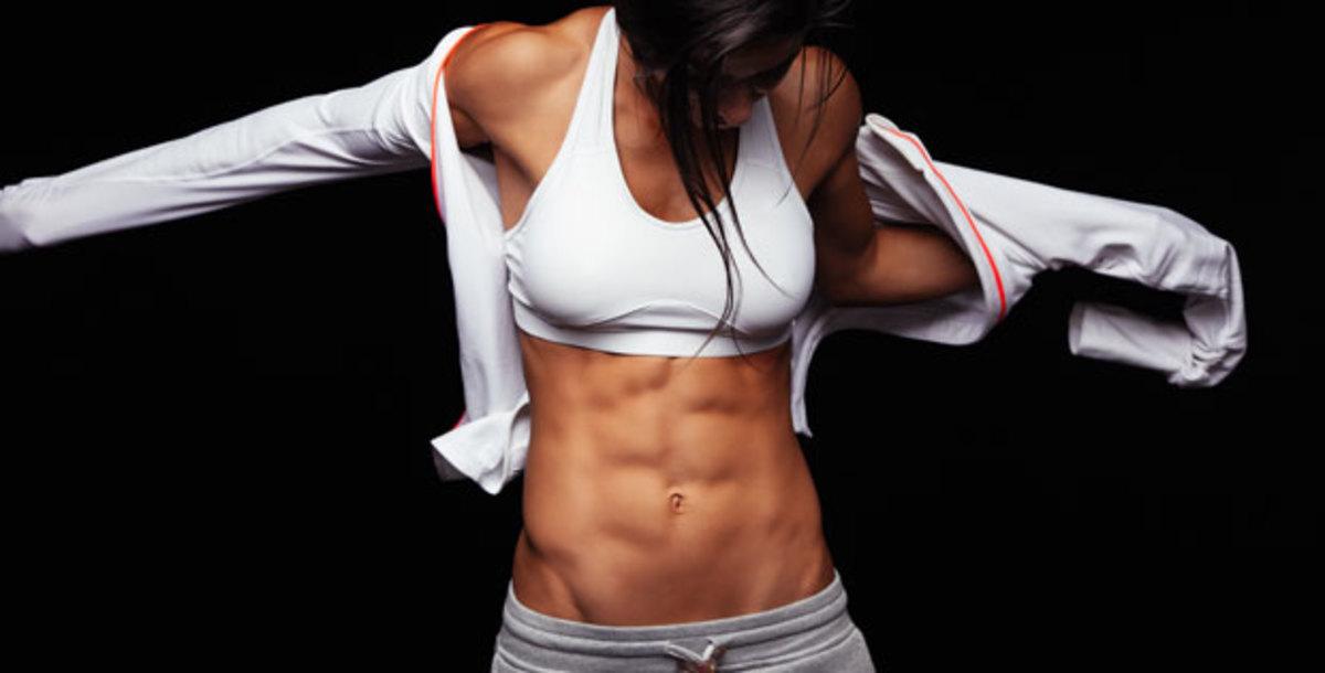 Cum urmaresti pierderea de grasime cu acuratete