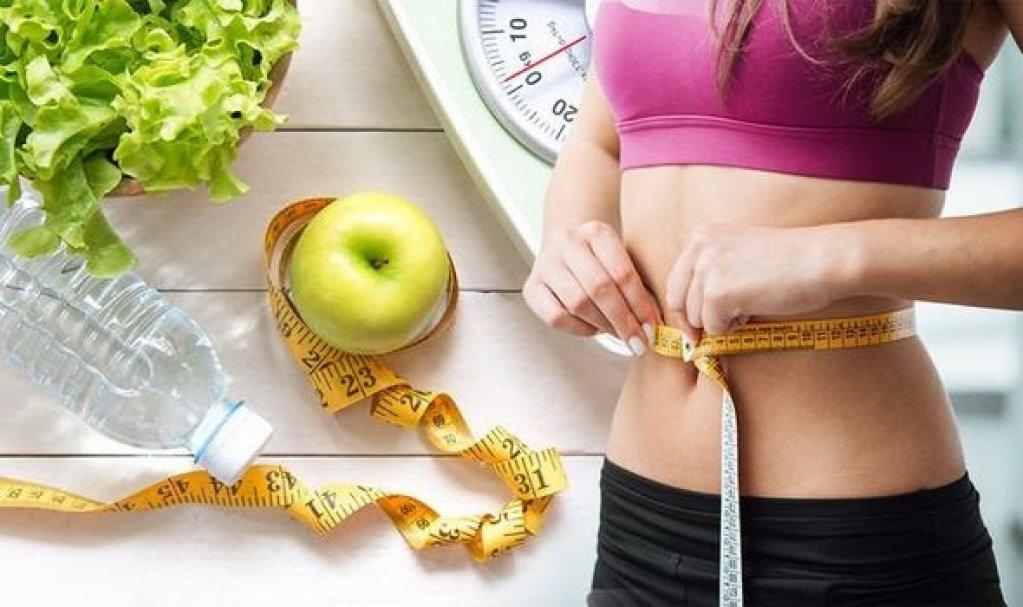 ce vă ajută să pierdeți rapid în greutate ef pierderea în greutate