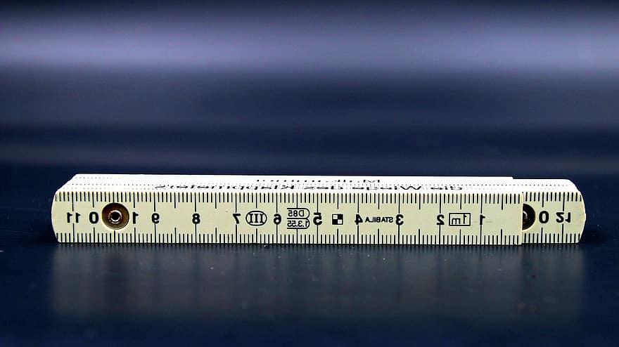 cum să urmăriți măsurătorile pentru pierderea în greutate