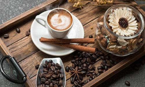 cafea a folosit pierderea în greutate)