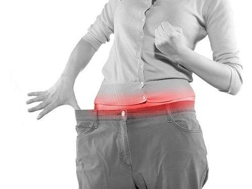 ghid pentru incepatori pentru a pierde grasimea corporala rutland vt pierdere în greutate