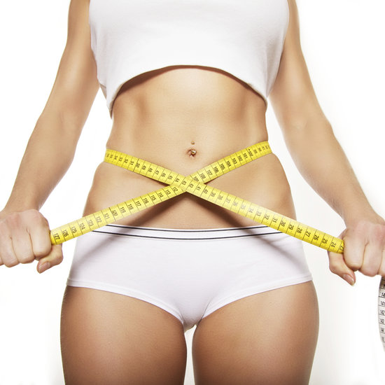 cineva poate pierde centimetri, dar nu greutate Am 7 saptamani sa slabesc