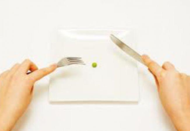 Pierderea în greutate motivează simptomele