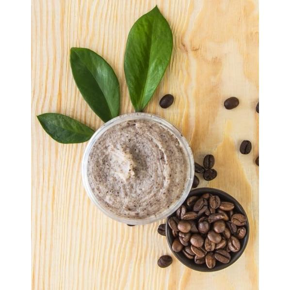 beneficii cafea pentru slabit)