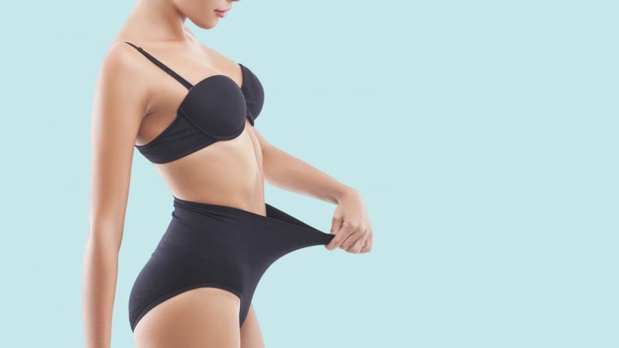 interventii de slabire la adulti ed sheeran pierdere în greutate