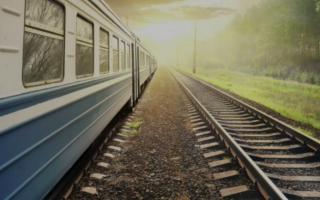 cum să pierzi grăsimea pe tren pierdeți în greutate atât de lent