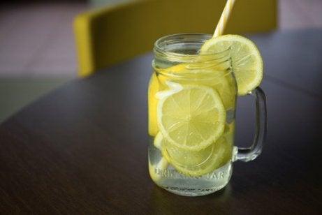băuturi naturale pentru a pierde grăsimile