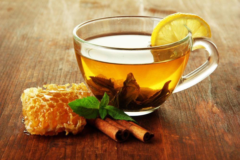 cele mai bune băuturi pentru a face să slăbești Pierdere în greutate nesaturată de grăsime