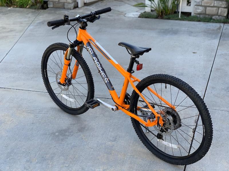 Recomandare bicicleta om cu greutate - Forumul Softpedia