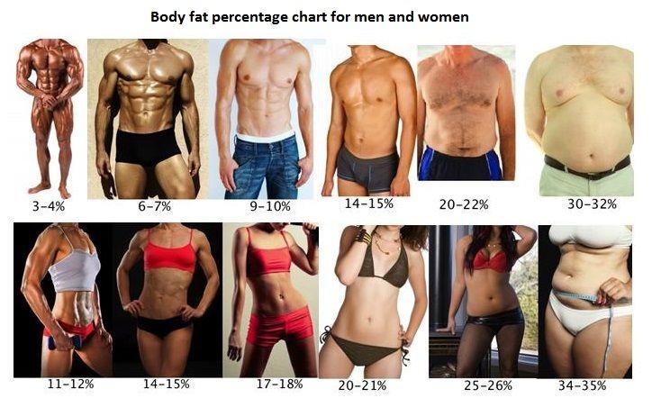 sănătatea bărbaților arde grăsimea corporală scădere în greutate în 2 luni