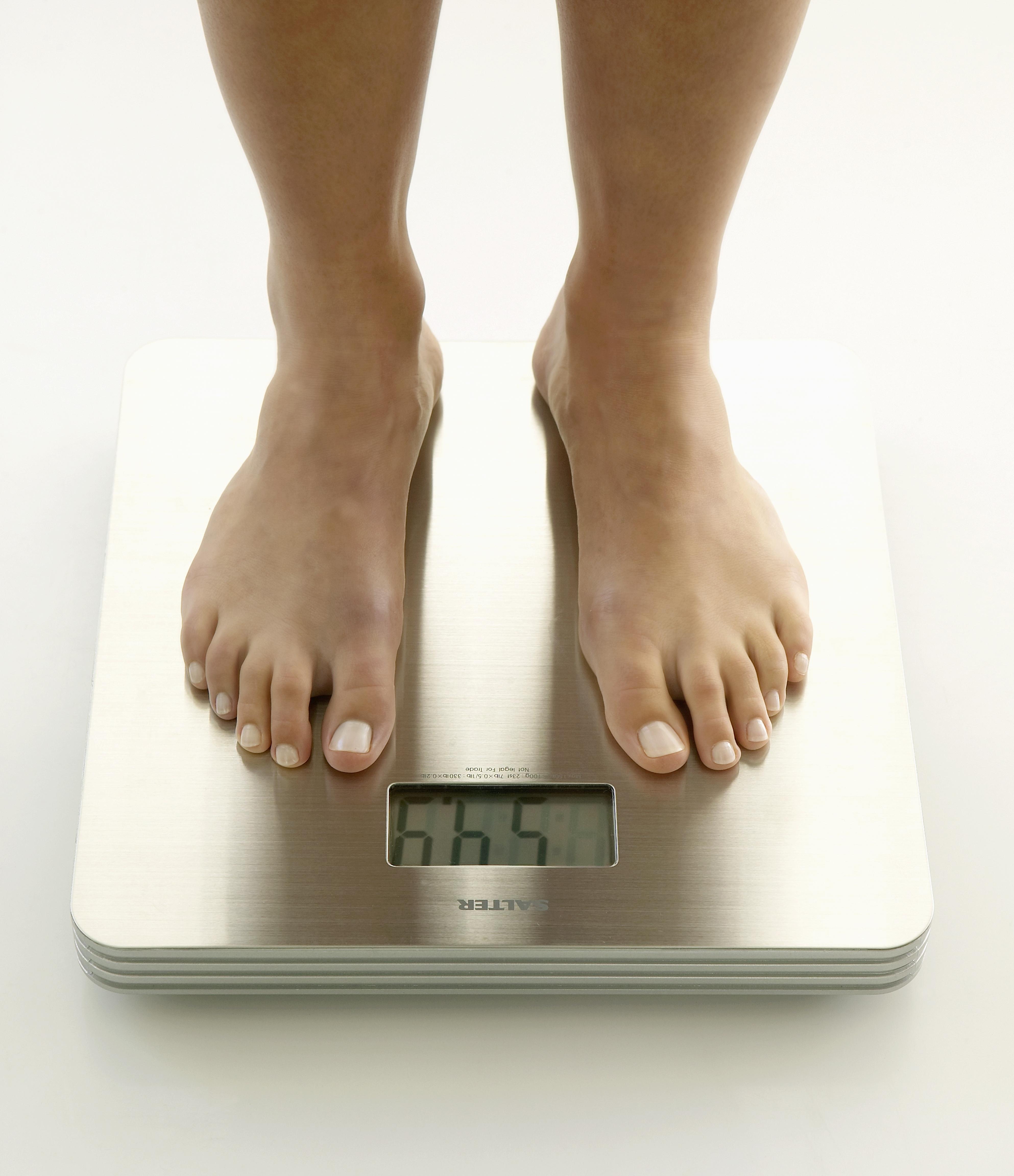 pierde fecale în greutate scădere în greutate cu sudarshan kriya