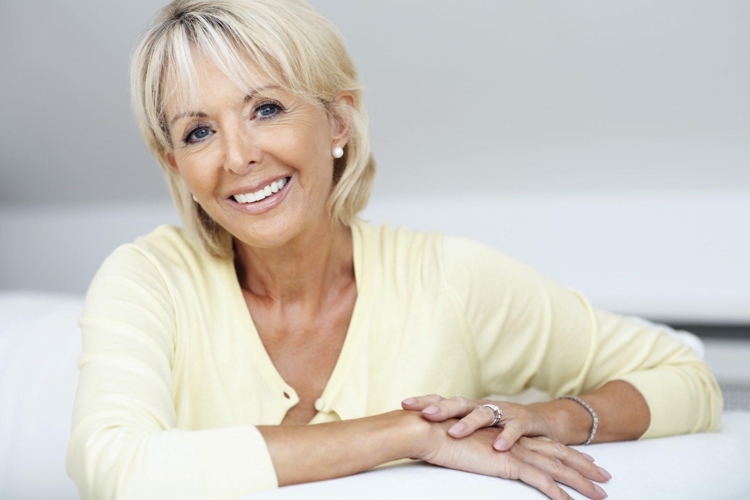 greu de pierdut în greutate după menopauză