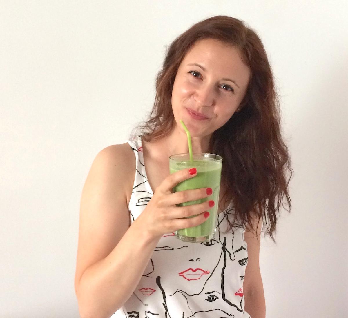 scădere în greutate de gina livy arzător de grăsimi dk