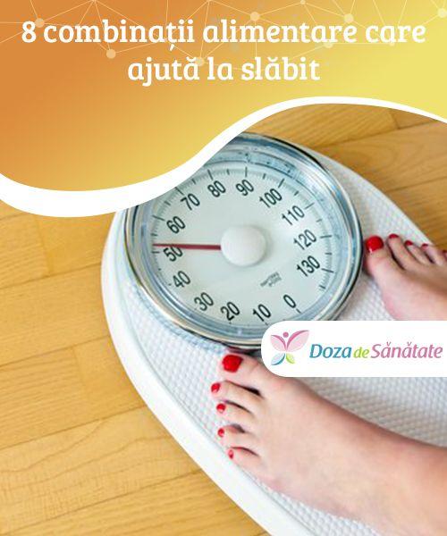 cele mai bune macrocomenzi pentru pierderea rapidă în greutate