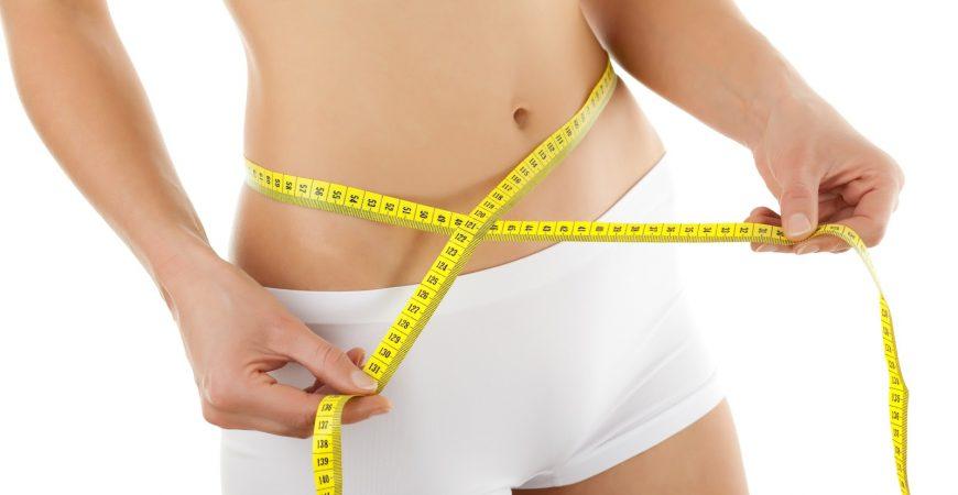 pierdere in greutate rfl