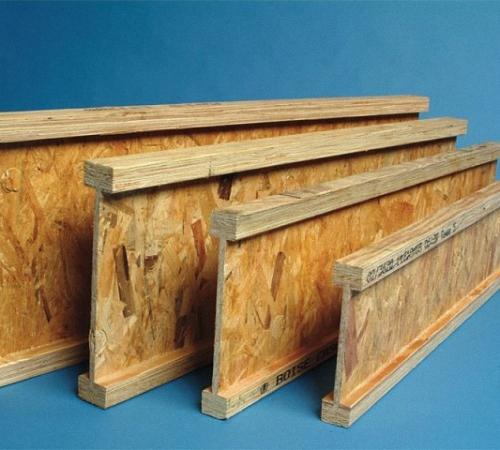 plăci din lemn pentru pierderea în greutate pierdere în greutate luvox cr
