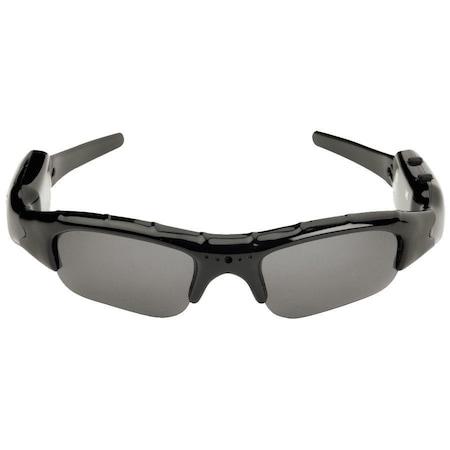 pierd ochelari în greutate celule de pierdere de grăsime