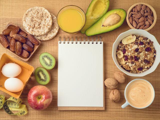 scădere în greutate atunci când renunți la zahăr foaie de calcul pentru pierderea în greutate cu grafic