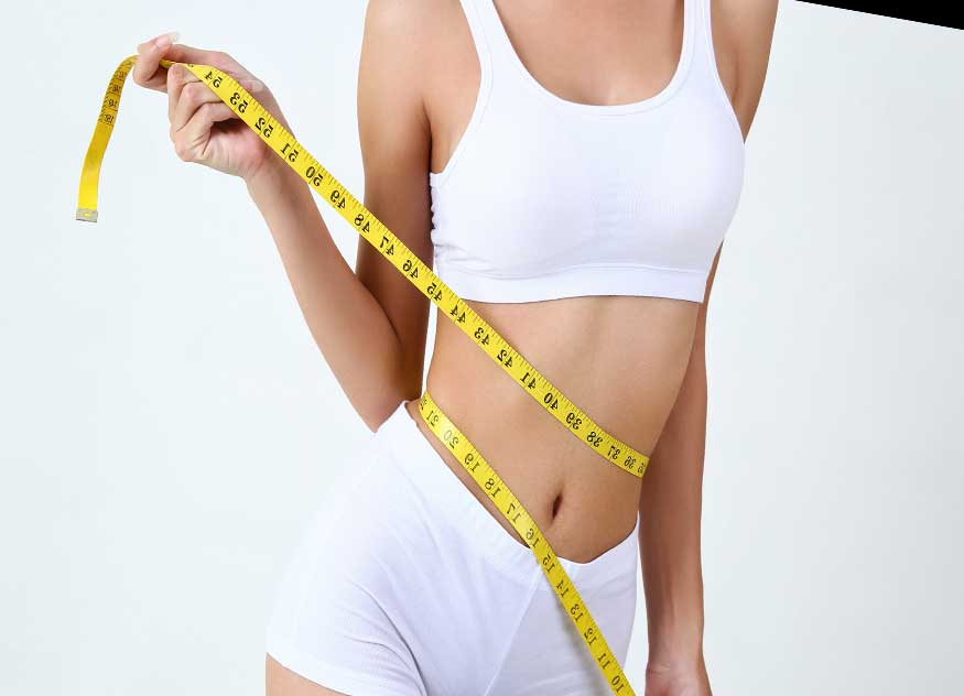 pierdeți în greutate la a treia schimbare