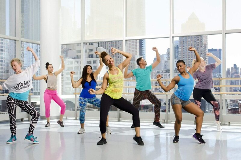briza ideala de slabire slaba scădere în greutate lyme