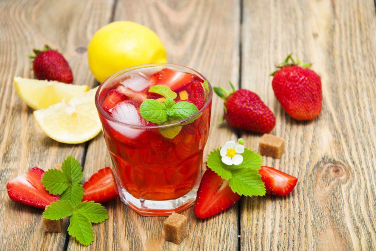 cele mai bune băuturi pentru a face să slăbești
