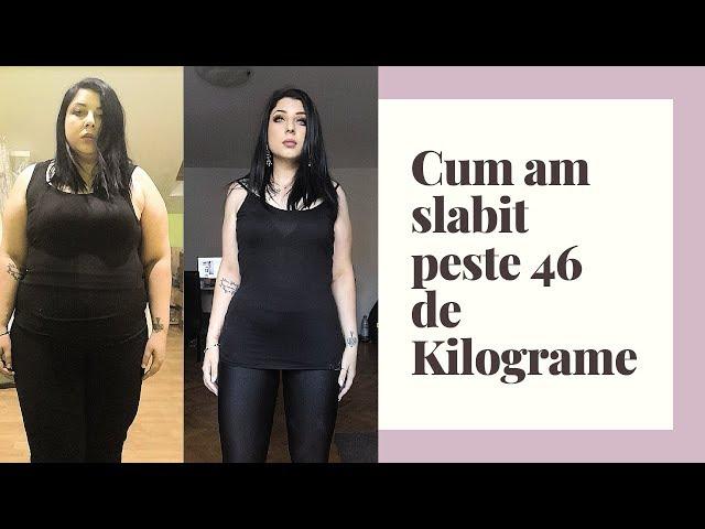 Cum slăbești după 60 de ani: 3 metode care funcționează - Dietă & Fitness > Dieta - panavaida.ro