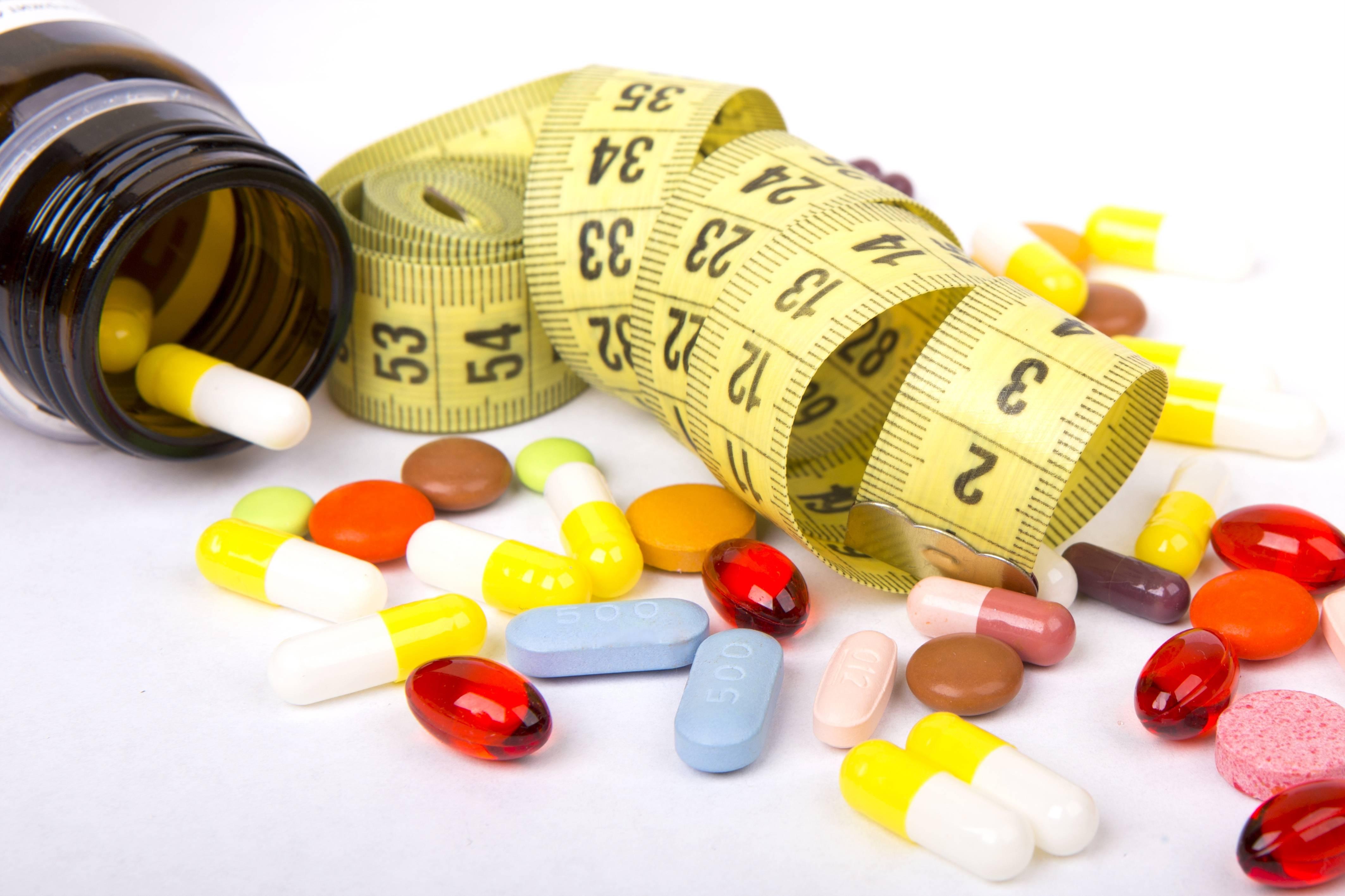 fludrocortison și pierderea în greutate)
