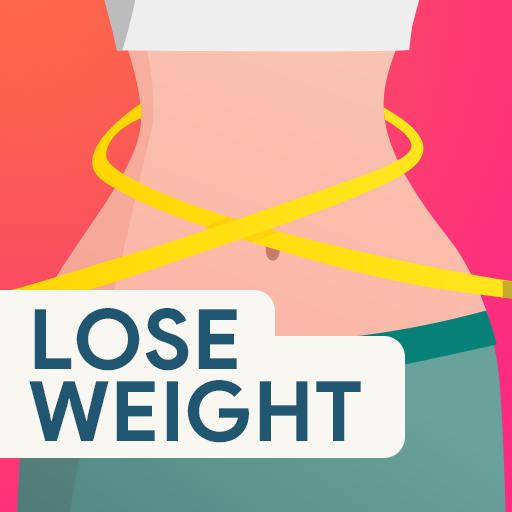 pierdeți în greutate la căutare